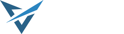 Voltz Engineering